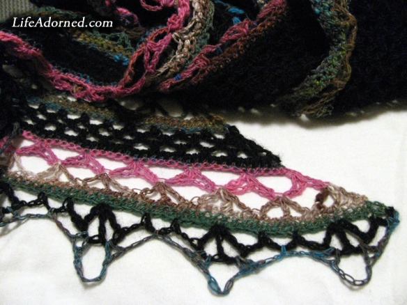 willamette shawl 2
